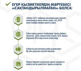 КАЗ Как застраховаться МСБ
